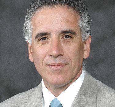 Toni Coelho