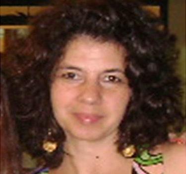 Luciana Prigenzi Vilela