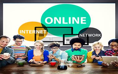 Vendas pela Web – Um mundo de Oportunidades – VPW